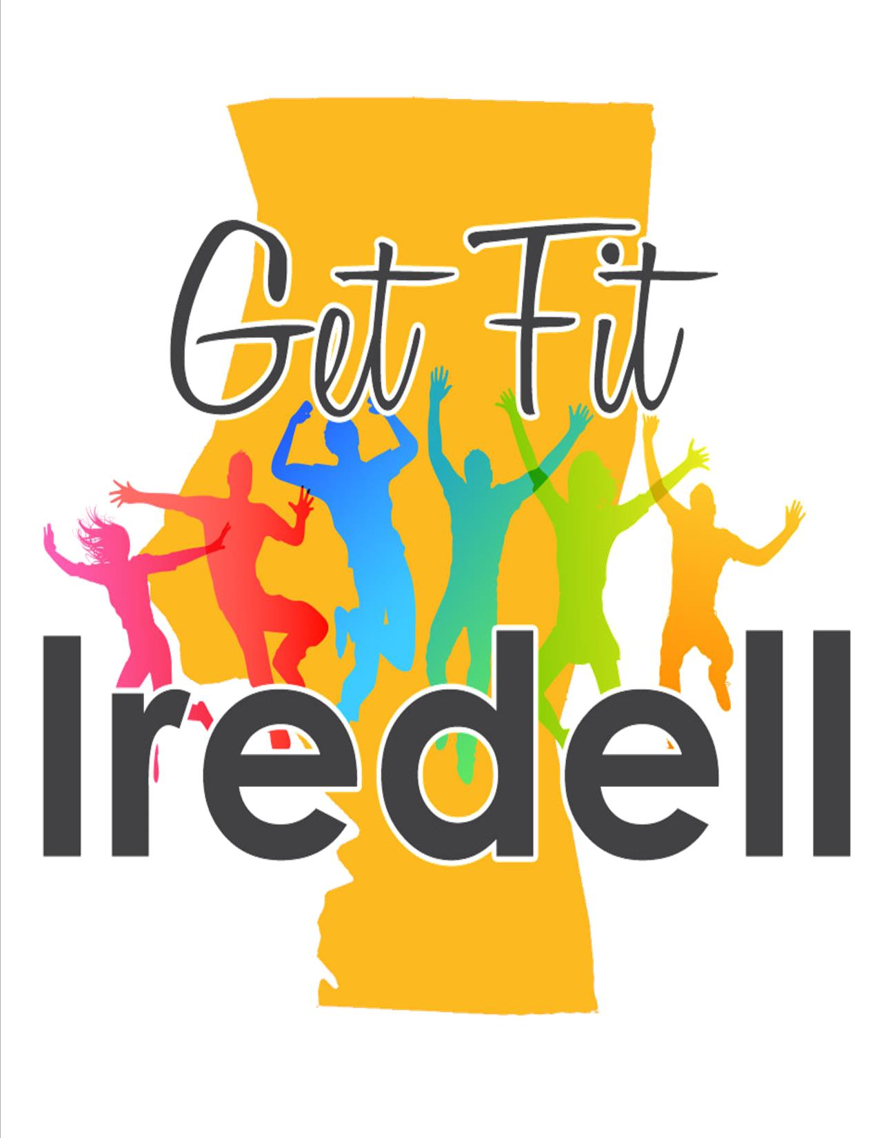 Get Fit Iredell