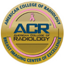 acr-breast-imaging-coe
