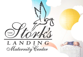 The Stork's Landing Maternity Center