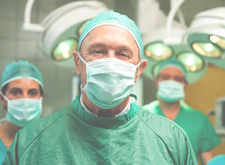 Surgical Services